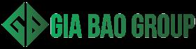 logo-gia-bao-group