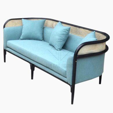 Ghế sofa ( SOFA-001 )