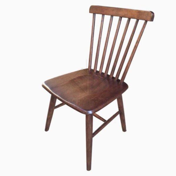 Ghế gỗ ( GG-002 )