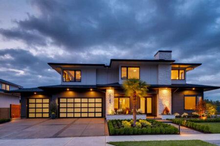 Thiết kế kiến trúc là gì? những điều cần biết về thiết kế kiến trúc