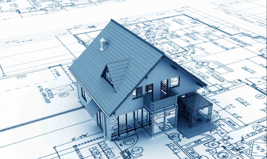 Mỗi loại công trình khác nhau đòi hỏi những yêu cầu nhất định, đảm bảo đem đến tính thẩm mỹ cùng tính tiện ích tối đa cho gia chủ