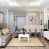 5 phong cách thiết kế nội thất nhà ở hot nhất hiện nay