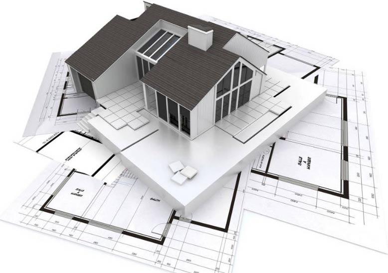 Báo giá chi phí thiết kế kiến trúc