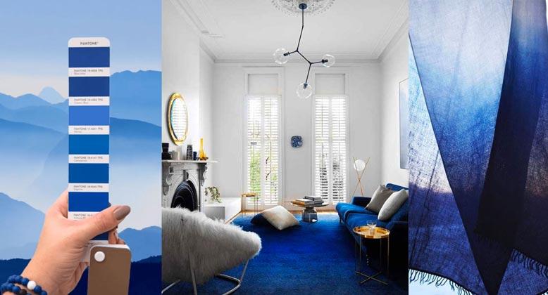 mệnh mộc hợp màu gì trong lựa chọn nội thất nhà ở