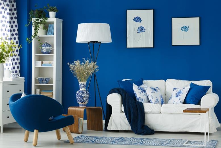 tổng quan mệnh mộc hợp màu gì và phong thủy trong thiết kế nhà