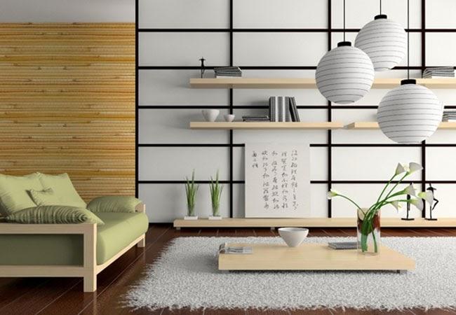 7 mẫu nội thất nhà cấp 4 đẹp, hiện đại được ưa chuộng nhất hiện nay