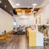 10+ mẫu thiết kế văn phòng sang chảnh, hiện đại cho doanh nghiệp của bạn