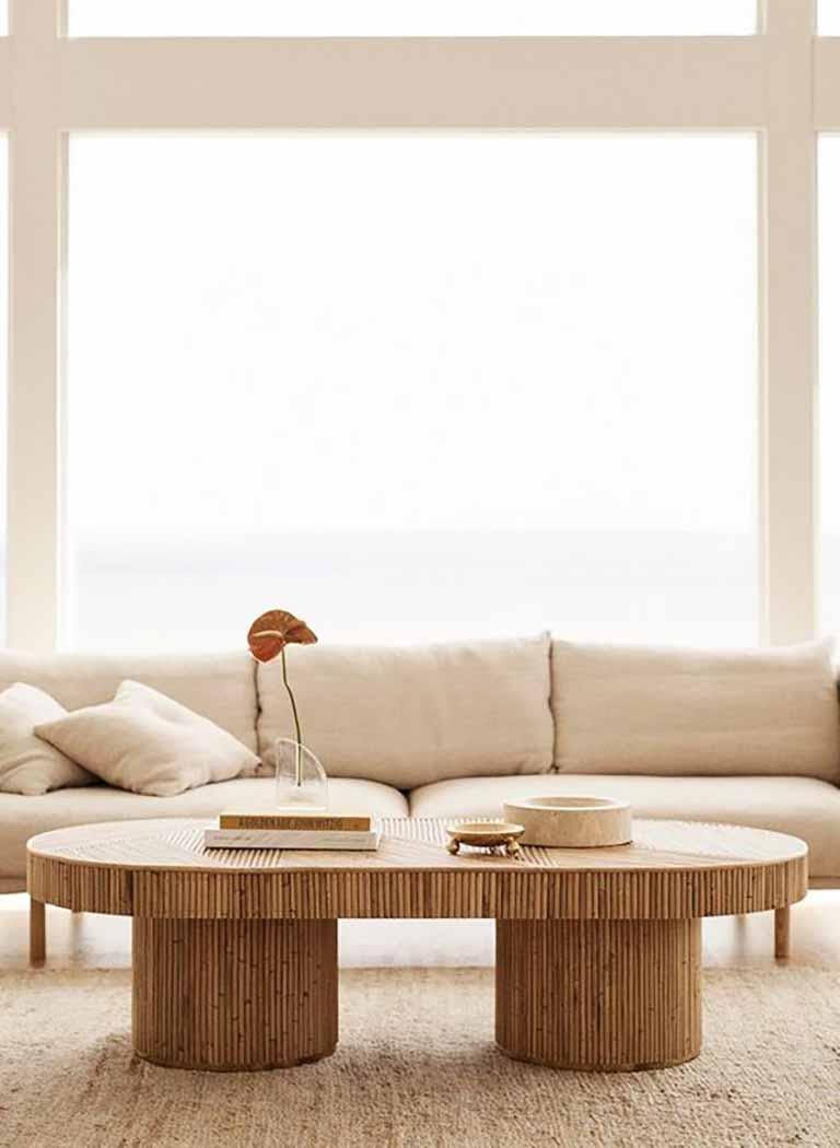 Trang trí nội thất phòng khách diện tích siêu nhỏ