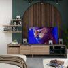 7 mẫu nội thất nhà ống với thiết kế đẹp và sáng tạo nhất năm 2020