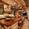 Rustic là gì? Cách thiết kế nội thất theo phong cách Rustic