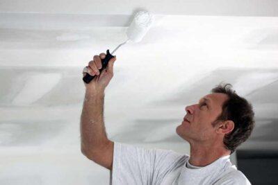 Giải pháp chống thấm tường nhà hiệu quả mà ai cũng nên biết
