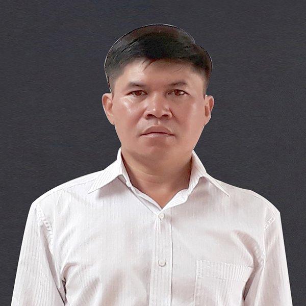 Trường Giang