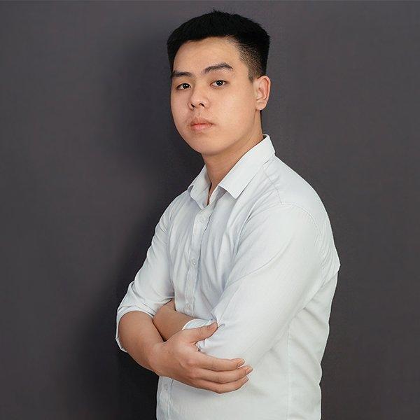 Trung Phi