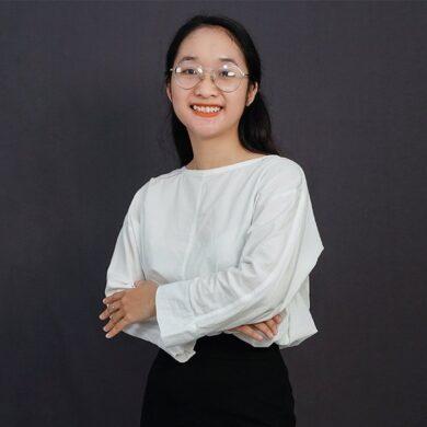 Linh Đang