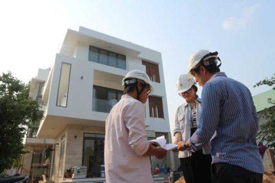 7 lưu ý nâng tầng nhà đẹp, hiệu quả bạn không nên bỏ lỡ