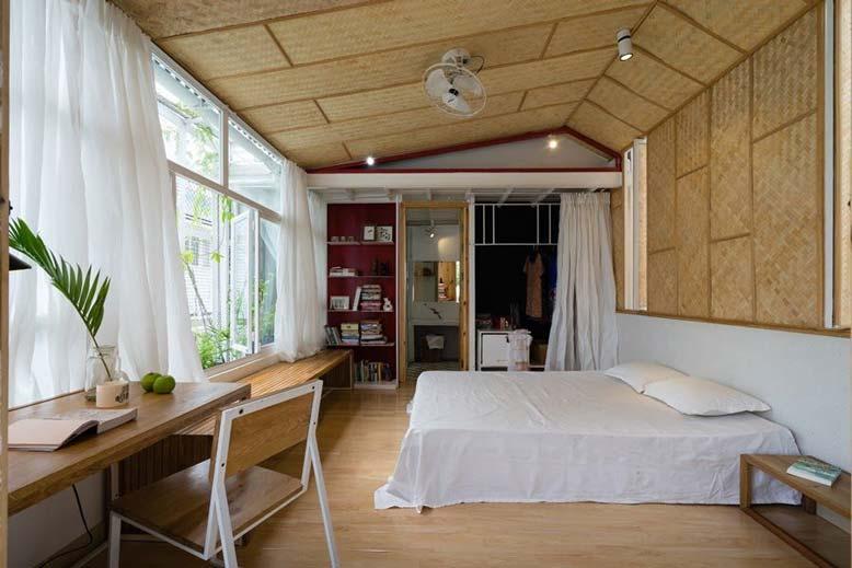 Chọn phong cách thiết kế nội thất căn hộ chung cư