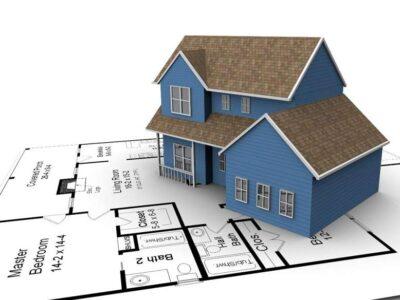 Tại sao nên lựa chọn dịch vụ xây nhà chọn gói?