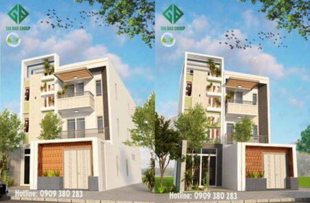Chuyên sửa chữa cải tạo xây dựng nhà giá rẻ.